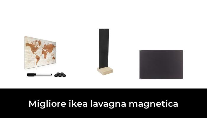 Cartina Mondo Ikea.30 Migliore Ikea Lavagna Magnetica Nel 2020 Dopo Aver Ricercato Opzioni